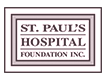 St. Paul's Hospital Foundation