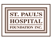 St Pauls Hospital Foundation